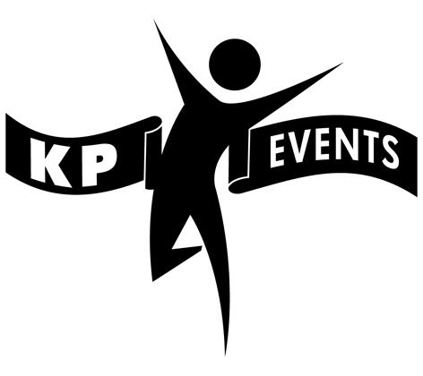 KP Events - Fradley 10k - Running Race