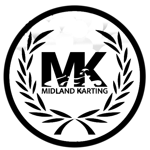Midland Karting – Open evening – Tuesday 14th August 2018